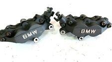 BMW R1150GS Adventure Tokico Bremssattel Bremse vorne rechts und links
