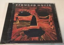 Crowded House : Woodface (CD 1991) Sealed! Brand New