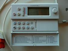 Viessmann Fernbedienung-F 7450 025 mit Funkuhrmodul