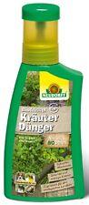 Kräuter Dünger Bio Trissol Plus 250 ml Neudorff