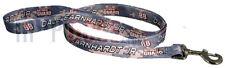 """NASCAR #88 Dale Earnhardt Jr, Premium Pet - Dog Leash, NEW (3/4"""" x 72"""")"""