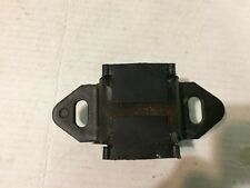 MOPAR Engine Mount Front Right FITS CHRYSLER  DODGE  PLYMOUTH