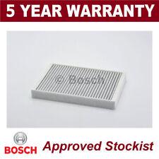 Bosch Cabin Pollen Filter R2405 1987432405