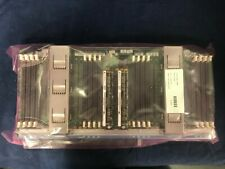 HP A6961-69004 16-slot Memory Carrier Board A6961-60004