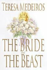 The Bride and the Beast by Medeiros, Teresa