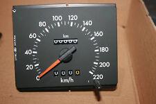 Ford Scorpio Tacho Tachometer C8AH-17343-A 0km