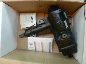 Kugelumlauflenkung ZF (Neuteil) Made in Germany 8052955252