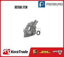PIERBURG ENGINE BRAND NEW OIL PUMP 7.28048.07.0