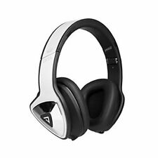 Monster DNA Pro 2.0 Noise Isolating Over-Ear Headset