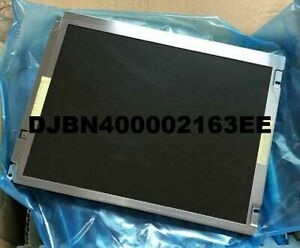 """NLB104SV01L-01 New 10.4"""" LCD Panel Display  with 90 days warranty"""