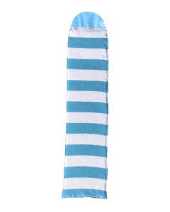 SUP Sock Covers
