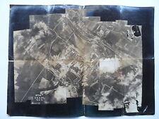 Luftbild-Fliegeraufnahme Frankreich-Trossy-Port-St.Leu (p655)