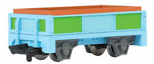 Märklin HO Scale Model Train Carriage
