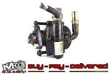 Alfa Romeo 147 JTD M-Jet Turbo Diesel 1.9L Power Steering Oil Pump P/S - KLR