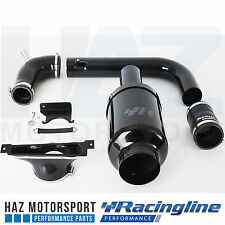 VOLKSWAGEN RACING VWR COLD AIR-INTAKE INDUCTION KIT K04 VW GOLF MK6 R/SCIROCCO R