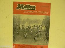 MO6848-BROER DIRKX,YAMAHA FOUR RACERS,DRM, HONDA-3