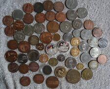 1,3 kg Medaillen - siehe Bilder - überwiegend DDR