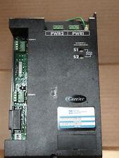 Discount Hvac Cefa12120802 Carrier Chiller System Manager