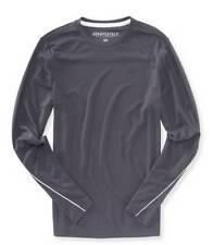 AEROPOSTALE NWT Men's XL Long Sleeve A87 Athletic Active Shirt XL New $32