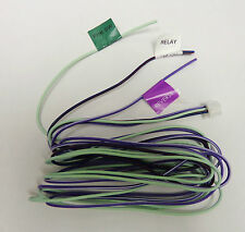 Kenwood Car Audio and Video Wire Harness eBay