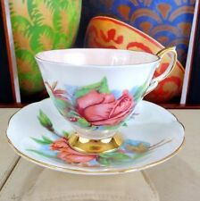 British 1960-1979 Date Range Porcelain & China