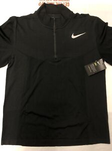 NIKE DRY KNIT MENS GOLF Top BRAND New With Tags SIZE Small