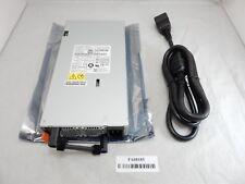 Lenovo Flex System Enterprise Chassis 2500W Power Module ZZ 43W9049