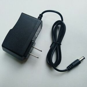 3V DC Wall Adapter Regulated Power Supply 1A US Stock A446