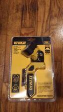 Brand New DEWALT DCL044 20V Max LED Hand Held Worklight (160 Lumens, Flashlight)
