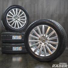 VW 18 pulgadas los neumáticos de invierno t5 t6 furgoneta Multivan descubrimos invierno ruedas canberra llantas nuevo