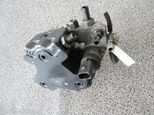 Org. Hochdruckpumpe Einspritzpumpe 1,5 DiD BOSCH Mitsubishi Colt Z30 VI 6 Smart