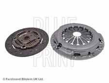BLUE PRINT CLUTCH KIT FOR A SUZUKI GRAND VITARA TODOTERRENO 1.9 DDIS AWD 129HP