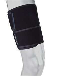Zamst TS-1 Support for Health, Fitness & Sports Performance