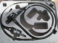 Video gastrointestinal fiberscope Olympus CF IB endoscopio gastroskop