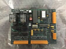 Hurco 415-0252-001 Digital Spindle Controller Hawk 5 Tested With Warranty