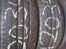 2St. Bridgestone Potenza S001 Sommerreifen 235/45 R19 95W  5,8mm (N2034)