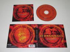 SCHANDMAUL/MIT LEIB UND SEELE(F.A.M.E. 402975859775) CD ALBUM