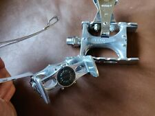 MKS GT Lite Pedals Road Fixie Old School