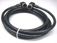 NEW Haas Servo Bar 300 Cable # 32-1478, SL 10 20 30, CNC, Wire Barfeed Feeder st