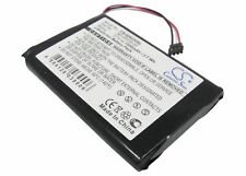 Battery For Garmin Nuvi 2350LT, Nuvi 2360, Nuvi 2360LM, Nuvi 2360LMT 1000mAh