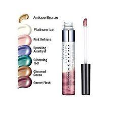 Avon Liquid Eye Shadows