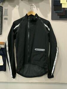 Rapha Classic Wind Jacket Size Small