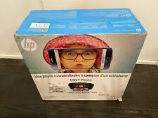 BRAND NEW HP ENVY Photo 7855 All-in-One Printer, MSRP $230