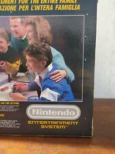 Nintendo NES Action Set Ita