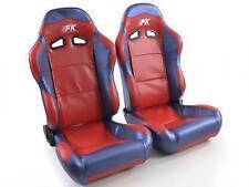 car styling seats ebay. Black Bedroom Furniture Sets. Home Design Ideas