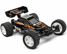 hpi HP114060 Q32 Baja BUGGY 2WD 1:32 rtr Modell