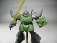 Gundam Collection OO  GN-003 GUNDAM KYRIOS Silver ver ②1//400 Figure BANDAI