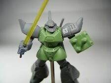 Gundam Collection NEO.3 MS-14F GELGOOG MARINE Marking 63 1/400 Figure BANDAI