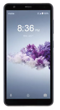 FREE 2 Month Unlimited Everything (Visible) + ZTE Blade A3 Prime 32GB Warranty
