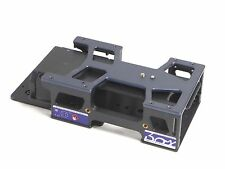 Bebob BOX-HVR Holder for Sony HVR-DR60 Recorder BOXHVR